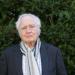 Bilder zur Sendung: Martin Walser - ein Leben für alle und keinen