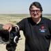 Bilder zur Sendung: Thomas Junker unterwegs - Weltenwandel