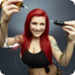 Bilder zur Sendung: Horror Tattoos - Deutschland, wir retten Deine Haut