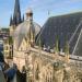 Geheimnis Aachener Dom