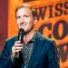 Swiss Comedy Awards!