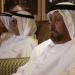 Die flimmernde Macht der Emirate