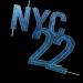 Bilder zur Sendung: NYC 22