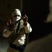 Bilder zur Sendung: Berüchtigte Geheimbünde - Die Assassinen