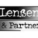 Bilder zur Sendung: Lenßen & Partner