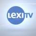 Bilder zur Sendung: LexiTV - Wissen für alle