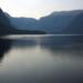 Bilder zur Sendung: Hallstatt - Ein Leben zwischen Fels und See