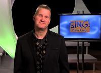 Sing! Dein Lied