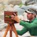 Bilder zur Sendung: Operation Grand Canyon
