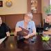 Bilder zur Sendung: Rach, der Restauranttester