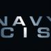 Bilder zur Sendung: Navy CIS