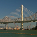 Erdbebensicher - Die neue Bay Bridge von San Francisco