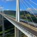 Bilder zur Sendung: Spektakuläre Konstruktionen: Autobrücken