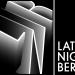 Late Night Berlin - Mit Klaas Heufer-Umlauf