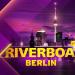 Riverboat Berlin