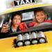Bilder zur Sendung: New York Taxi