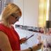 Giftige Kosmetik - Chemie, die unter die Haut geht