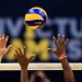 Volleyball Live - CEV EM