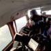 Bilder zur Sendung: Überlebt - Kollision am Himmel