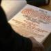 Bilder zur Sendung: Das Buch der B�cher