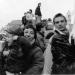 Mein Opa, Karin und ich