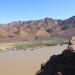 Afrikas Wilder Westen - Namibias W?stenpferde