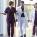 In aller Freundschaft - Die jungen Ärzte Folge 79