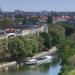 Berlin mit dem Schiff erfahren