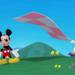 Bilder zur Sendung: La maison de Mickey