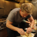 Bilder zur Sendung: In Teufels Küche mit Gordon Ramsay