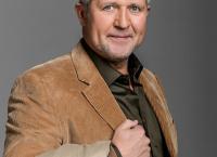 Paul Kemp
