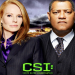 CSI: Vegas