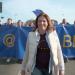 Bilder zur Sendung: Die Europaretter: Der Pulsschlag aus Frankfurt