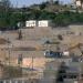 In Erwartung des Messias - Israel und seine Siedler