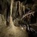 Die Höhlenjäger - Expedition in den Bauch der Erde