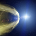 Bilder zur Sendung: Das Universum: Kosmische Kreise