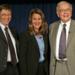 Bilder zur Sendung: USA Top Secret: Die Macht der Milliardäre