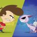 Bilder zur Sendung: Coop gegen Kat