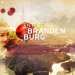 Entdecke Brandenburg