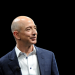 Weltmacht Amazon - Das Reich des Jeff Bezos