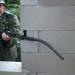 Wunderwaffen und Rohrkrepierer - Erfindungen im Zweiten Weltkrieg