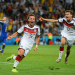 Fußball - FIFA WM Klassiker