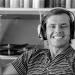 Jack Nicholson - Einer flog über Hollywood