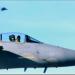 Waffentechnik der Superlative: Kampfflugzeuge