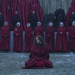 The Handmaid s Tale - Der Report der Magd
