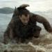 Bilder zur Sendung: Der Soldat James Ryan