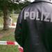 Bilder zur Sendung: Anwälte der Toten - Rechtsmediziner decken auf