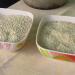 Reis - ein Korn ernährt die Welt