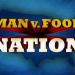 Man vs. Food Nation