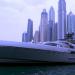 Mega Yachten - Wettkampf der Milliardäre